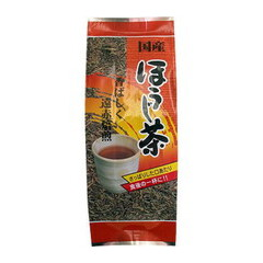 国産ほうじ茶 200g