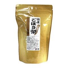 国産ごぼう茶 30袋入