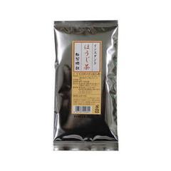インスタントほうじ茶 70g 【受注生産】