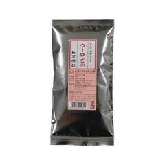 インスタントウーロン茶 70g 【受注生産】