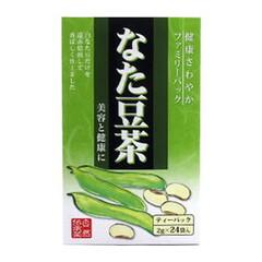 なた豆茶 24袋入