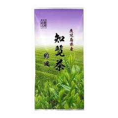 知覧茶 緑風 80g