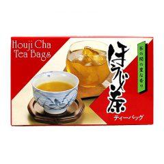 ほうじ茶ティーパック 2g×20包