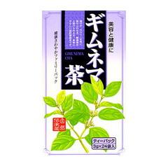 ギムネマ茶 24袋入