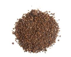 タンポポ(コーヒー風焙煎)