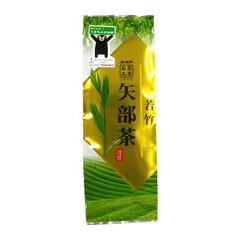 矢部茶 若竹 90g