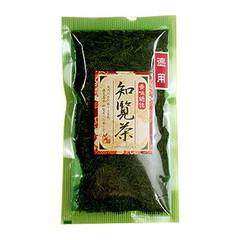 徳用知覧茶 130g
