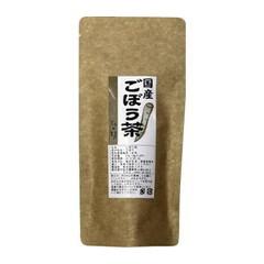 国産ごぼう茶 12袋入