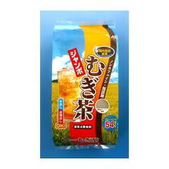 ジャンボむぎ茶 54袋入