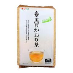 黒豆かおり茶 20袋入