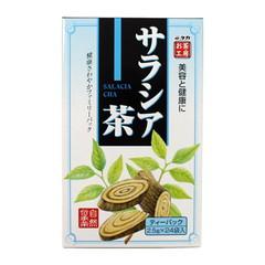 サラシア茶 24袋入