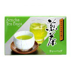 煎茶ティーパック 2g×20包